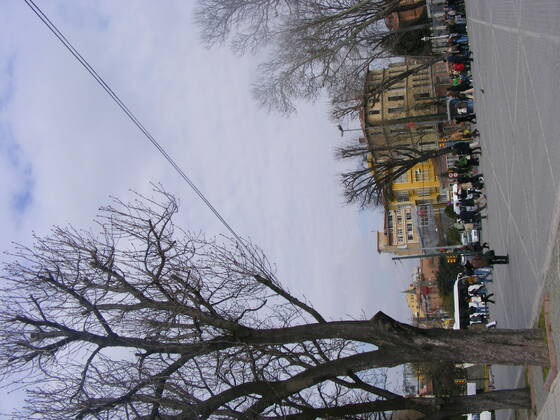 2010-03-26 - Istanbultrip - 028