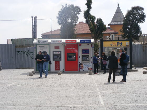 2010-03-26 - Istanbultrip - 029