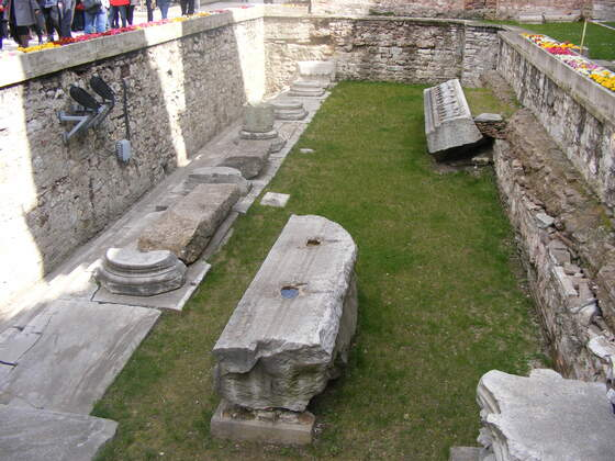 2010-03-26 - Istanbultrip - 030
