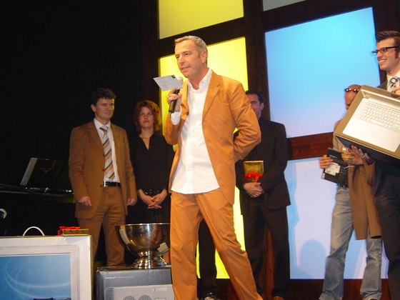 2004-05-19 - Best Of Swissweb 2004 - 018