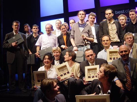 2004-05-19 - Best Of Swissweb 2004 - 022