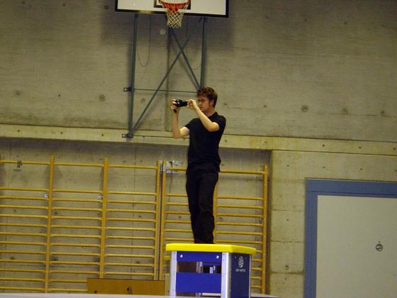 2004-08-14 - WCG Finals Qualifikation 2004 - 015