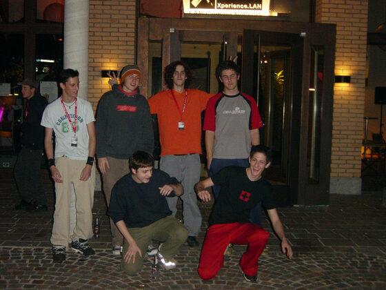 2004-11-01 - HighLANd 5 - 003