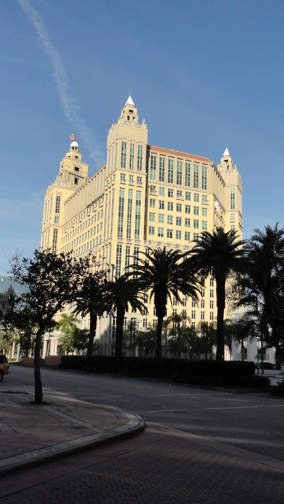2011-01-30 - Miamitrip - 012