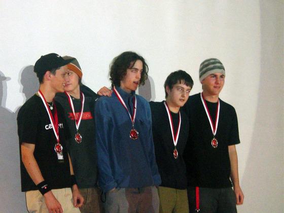 2004-11-01 - HighLANd 5 - 014