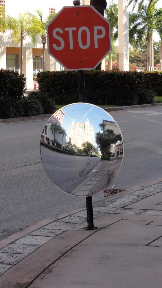 2011-01-30 - Miamitrip - 013