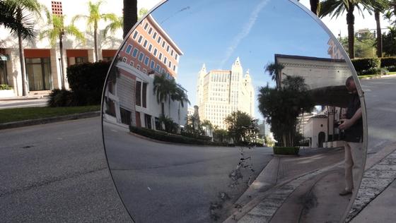 2011-01-30 - Miamitrip - 014