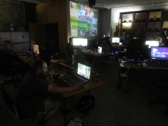 BANANE-LAN 2017 (Gurit) - 009
