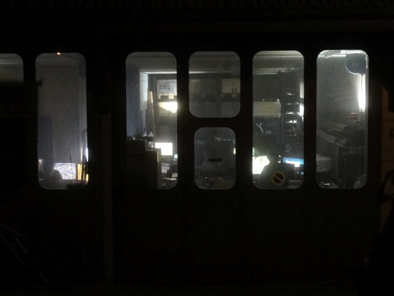 BANANE-LAN 2017 (Gurit) - 021