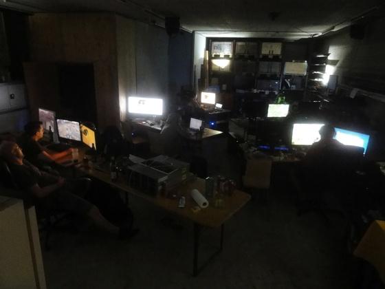 BANANE-LAN 2017 (Gurit) - 023