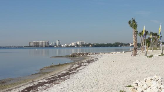 2011-01-30 - Miamitrip - 015