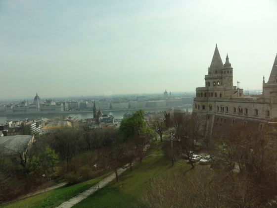 2011-04-04 - Budapesttrip - 003