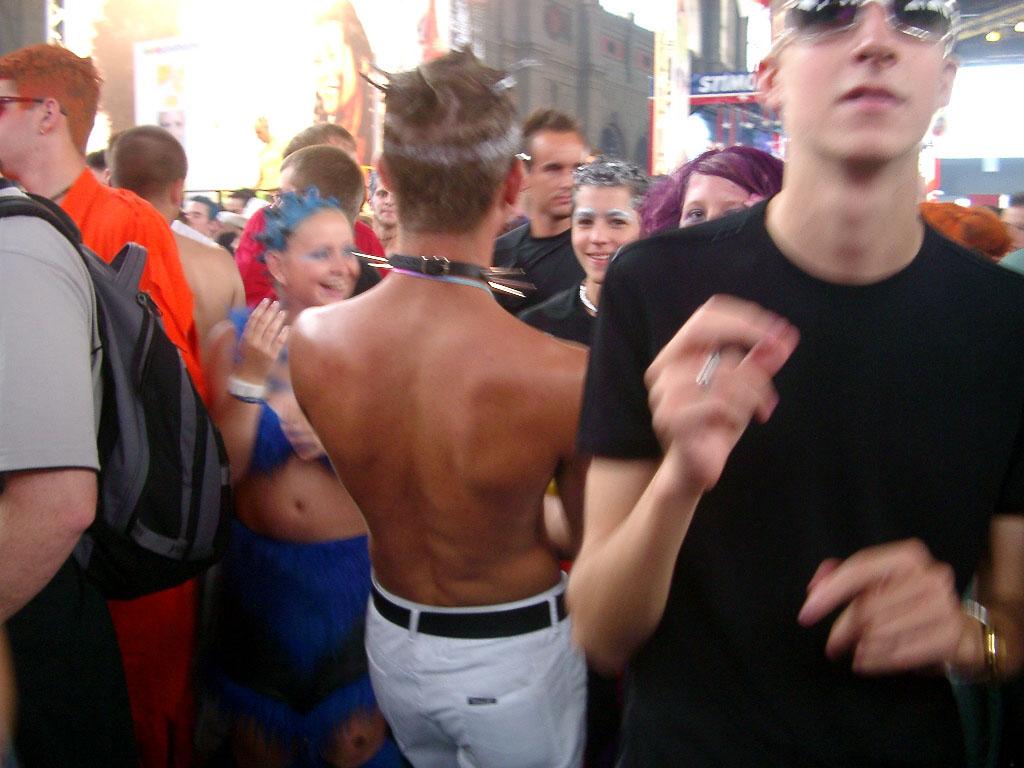 2002-08-10 - Streetparade 2002 - 039
