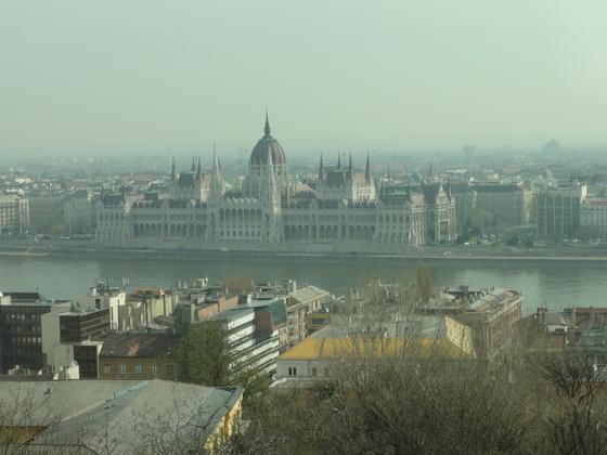 2011-04-04 - Budapesttrip - 004