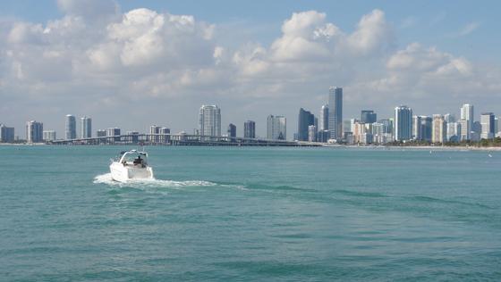 2011-01-30 - Miamitrip - 028