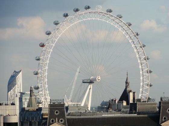 2012-04-24 - Londontrip - 002