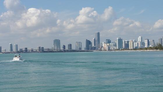 2011-01-30 - Miamitrip - 029