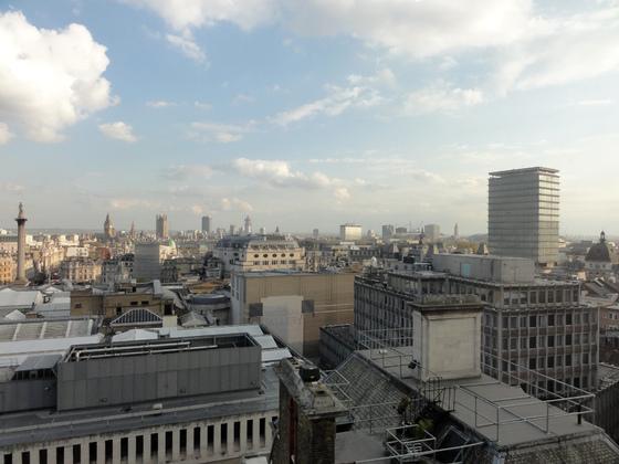 2012-04-24 - Londontrip - 003
