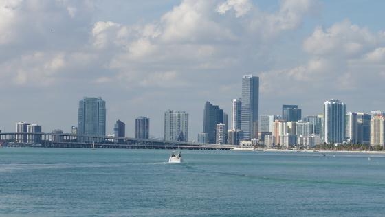 2011-01-30 - Miamitrip - 030