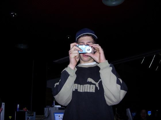 2004-12-27 - FINAL-days 3 - Tindliii - 008