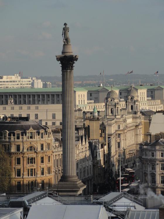 2012-04-24 - Londontrip - 004