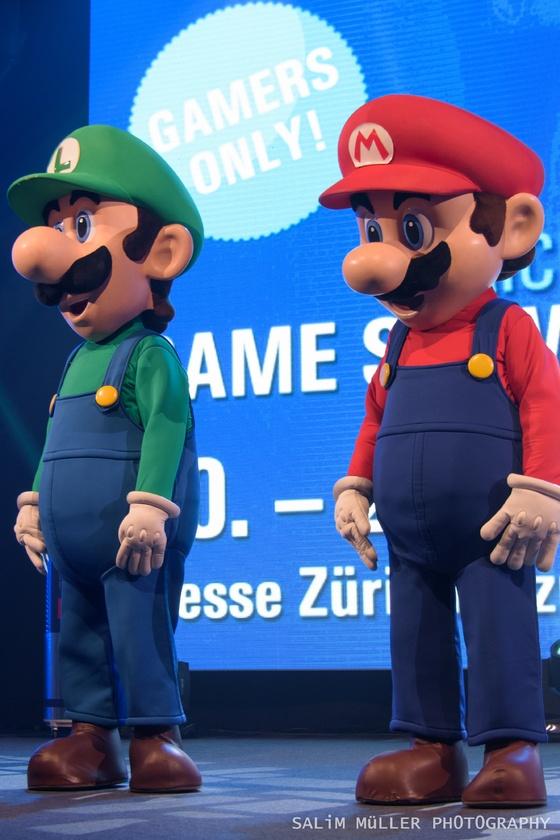 Zürich Gameshow 2017 - 014