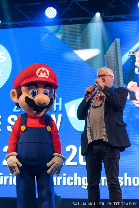 Zürich Gameshow 2017 - 016