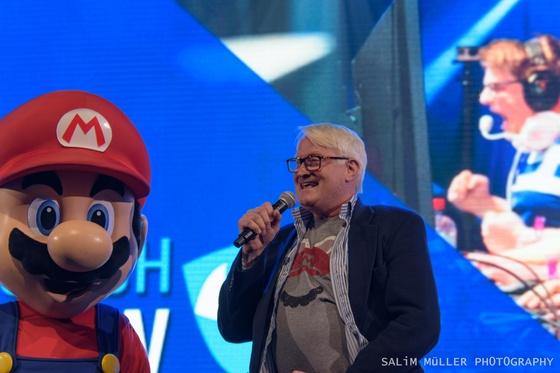 Zürich Gameshow 2017 - 022