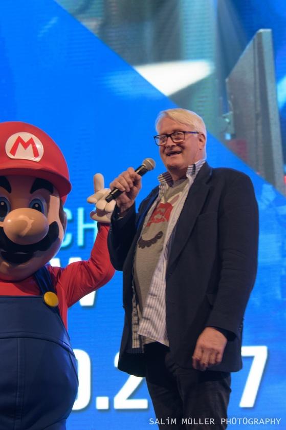 Zürich Gameshow 2017 - 024