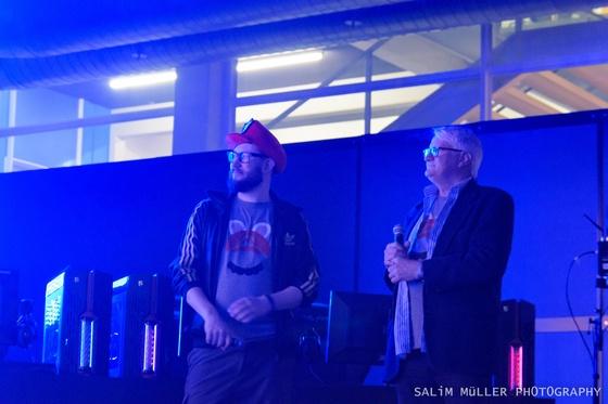 Zürich Gameshow 2017 - 027