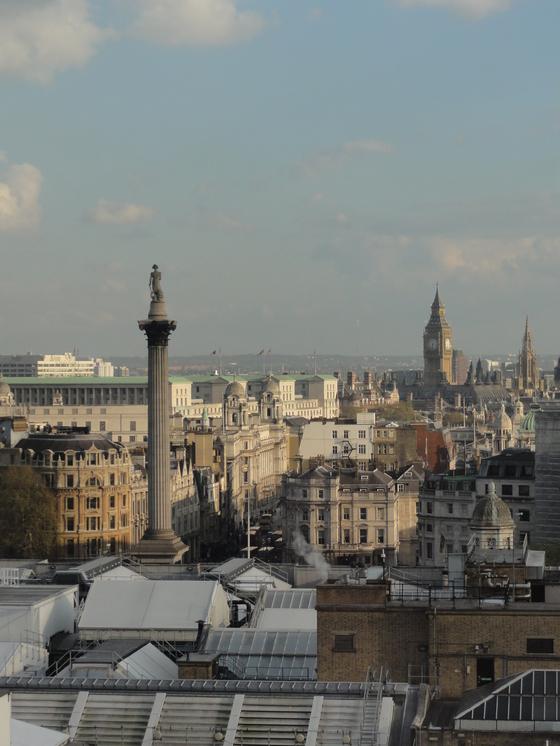 2012-04-24 - Londontrip - 005