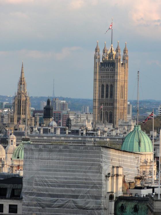 2012-04-24 - Londontrip - 006