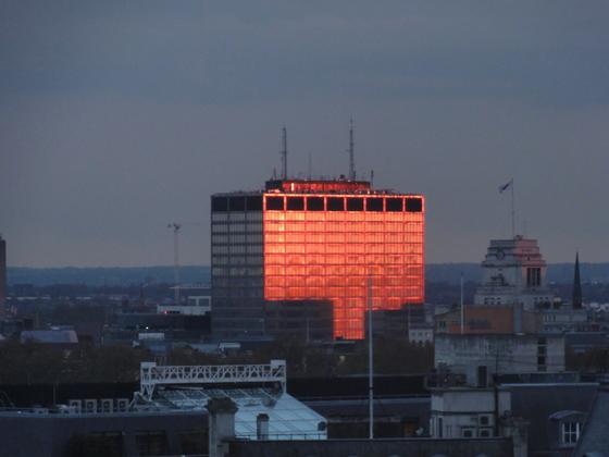 2012-04-24 - Londontrip - 007