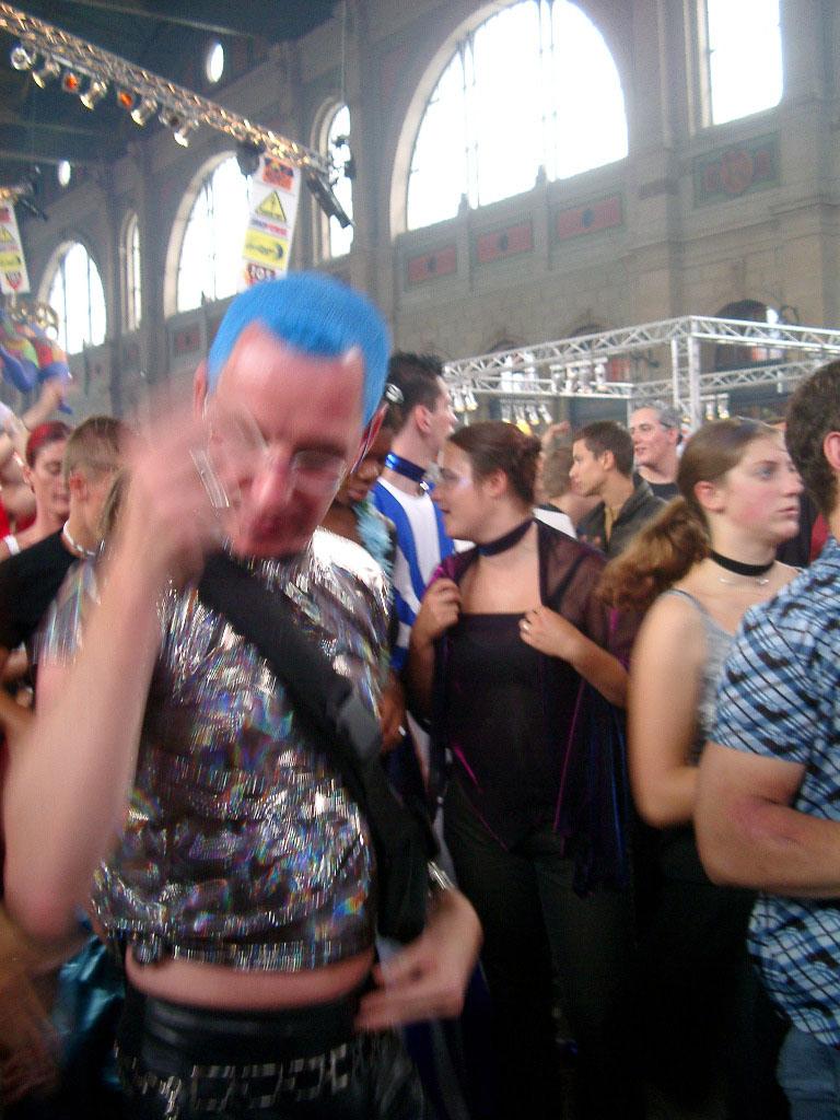 2002-08-10 - Streetparade 2002 - 044