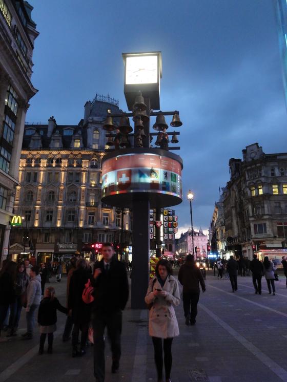 2012-04-24 - Londontrip - 011