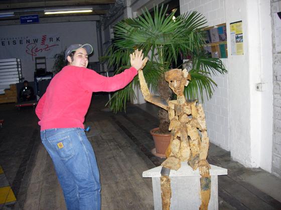 2004-12-27 - FINAL-days 3 - Tindliii - 024