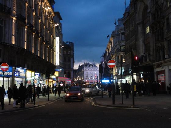 2012-04-24 - Londontrip - 012