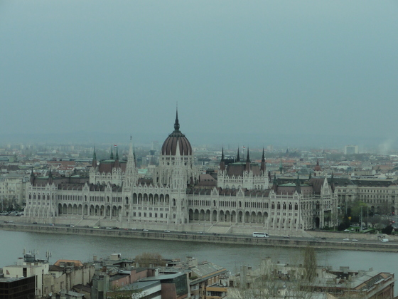 2011-04-04 - Budapesttrip - 023