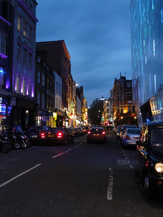 2012-04-24 - Londontrip - 013