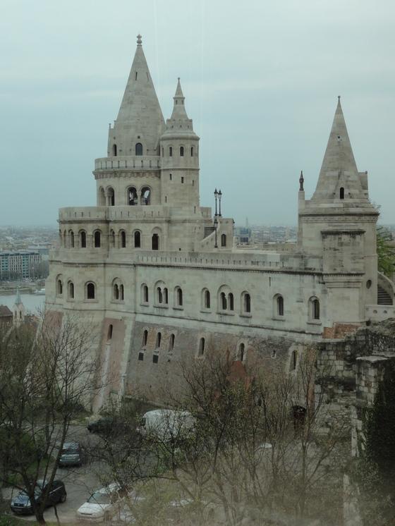 2011-04-04 - Budapesttrip - 024