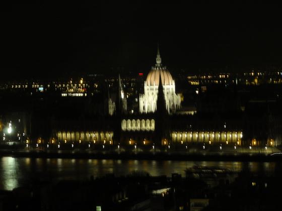 2011-04-04 - Budapesttrip - 025
