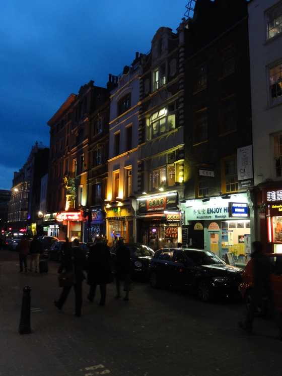 2012-04-24 - Londontrip - 015