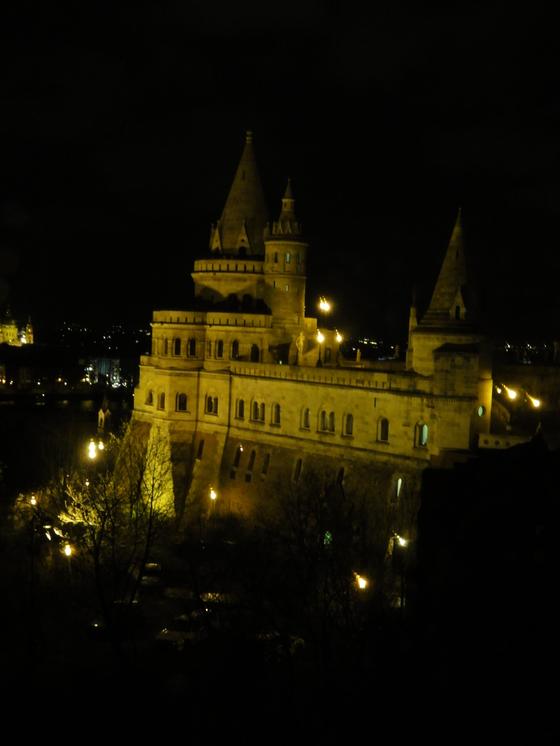 2011-04-04 - Budapesttrip - 026