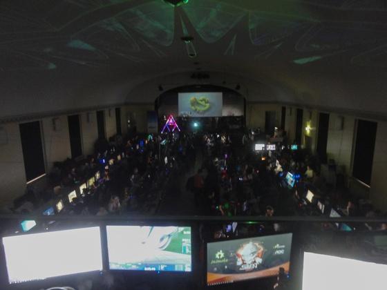 Netgame 2016 - 010
