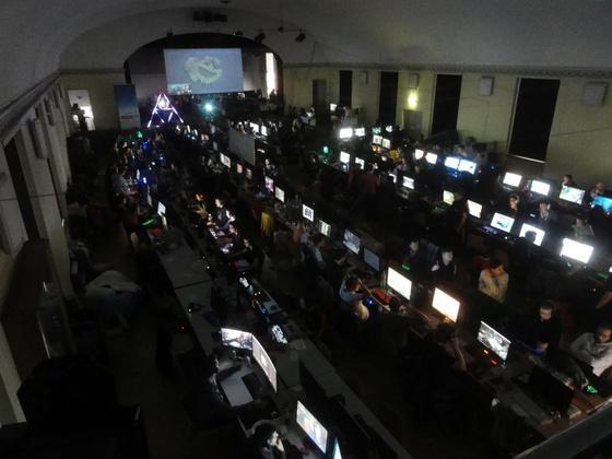 Netgame 2016 - 013