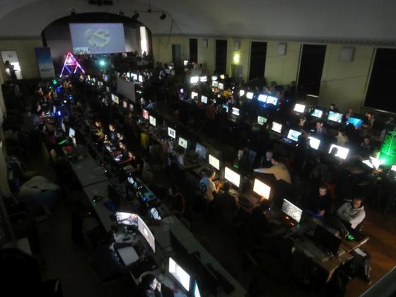 Netgame 2016 - 014