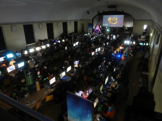 Netgame 2016 - 015