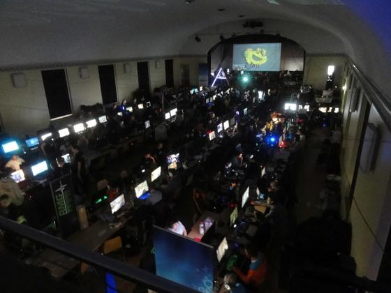 Netgame 2016 - 016