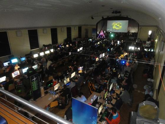 Netgame 2016 - 017