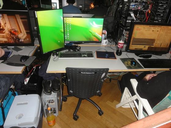 Netgame 2016 - 026